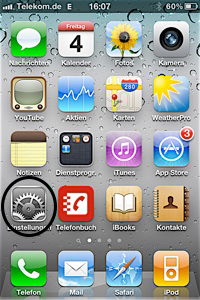 iCal_iPhone01