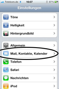 iCal_iPhone02