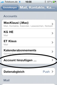 iCal_iPhone03