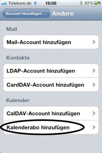 iCal_iPhone05